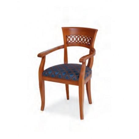 380 Chairs masiv