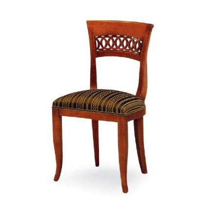 378 Chairs masiv