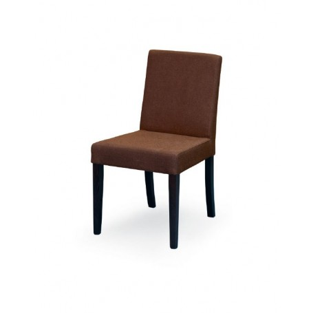 0341 Chairs