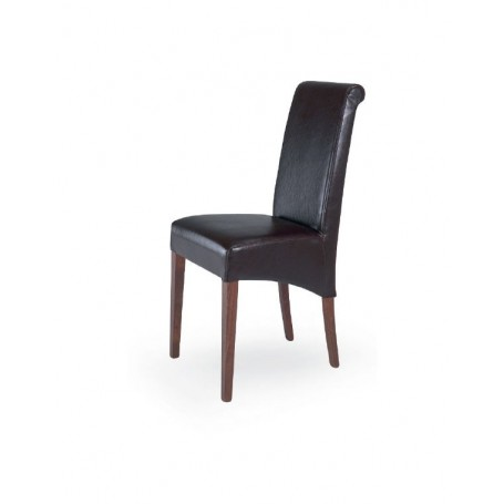 0323 Chairs