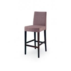 0320/SG Barske stolice