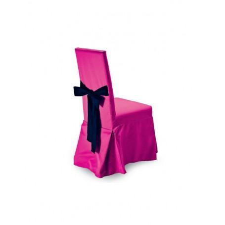 0320/GF Chairs