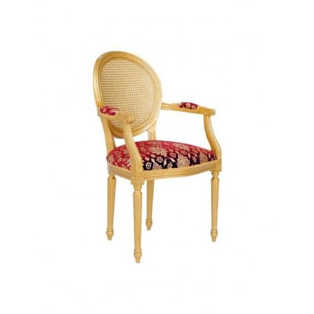 236 Chairs masiv