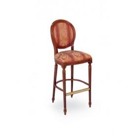 137/SG Bar stools masiv