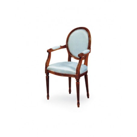 136 Chairs masiv