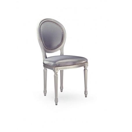135 Chairs masiv