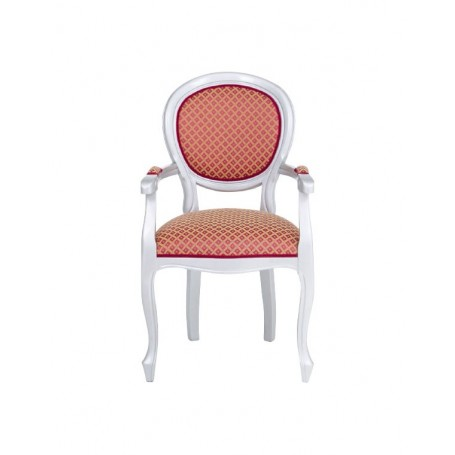 114 Chairs masiv