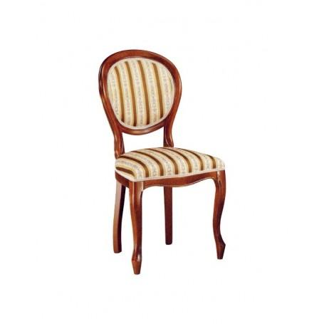 113 Chairs masiv