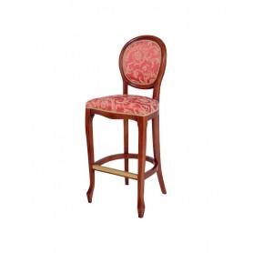 113/SG Bar stools masiv