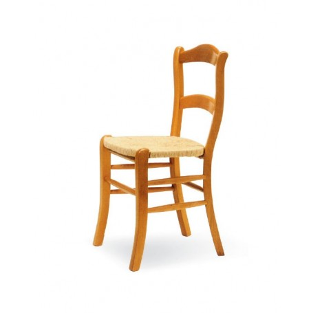 810 Chairs