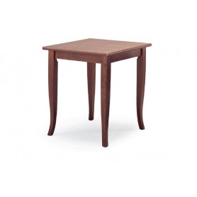 T/Spada 70x70 Tables
