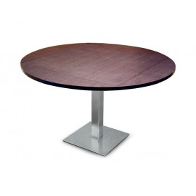 T/Leonard Tables