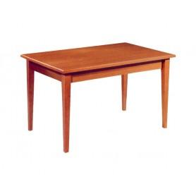 T/Garda 1 120x70 Tables