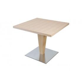 T/Carol Tables