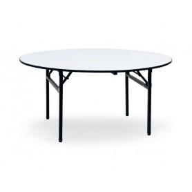 T/Folding 1 fi 160 Tables