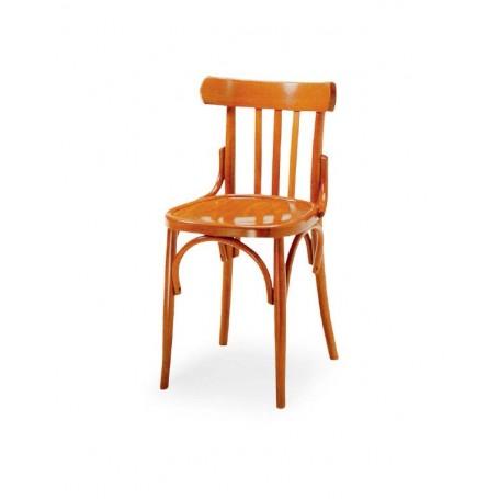 093 Chairs thonet
