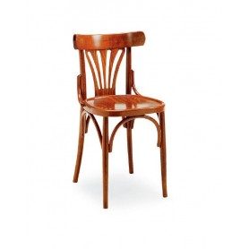 092 Chairs thonet