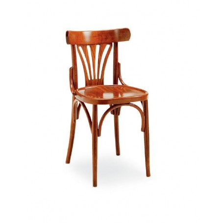 092 Chairs thonet