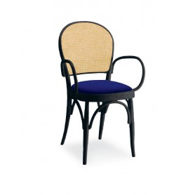 060 Chairs thonet