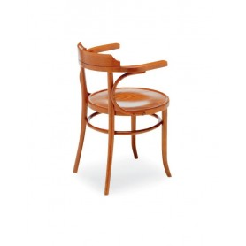 60 L Chairs thonet