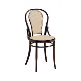 21 Chairs thonet