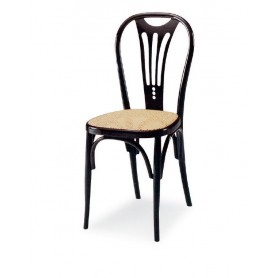 18 Chairs thonet