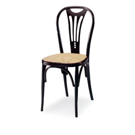 18 Chairs thonet