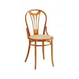 17/CR Chairs thonet