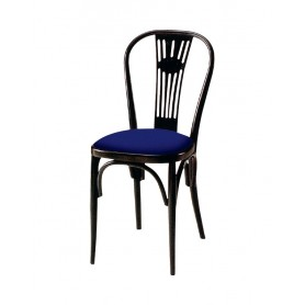 15 Chairs thonet