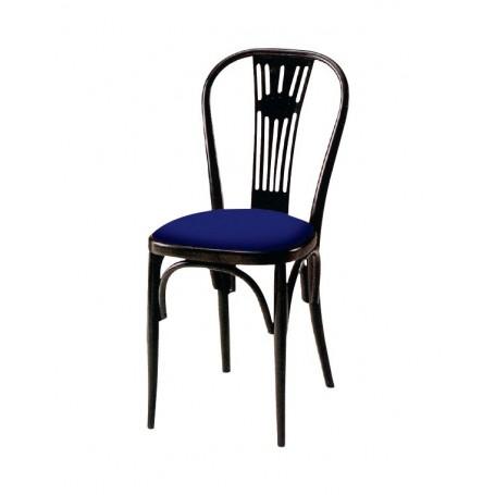 15 Chairs thonet