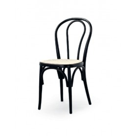 02 Chairs thonet