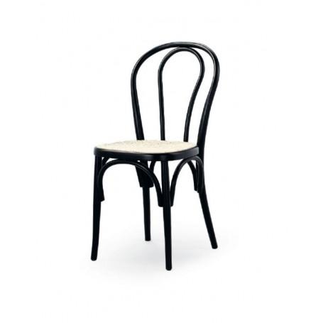 02 Chairs thonet