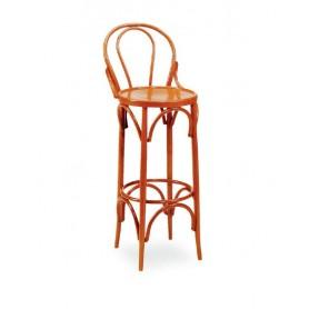 01CR/SG Barske stolice thonet