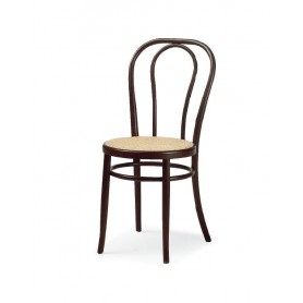 01/CR Chairs thonet