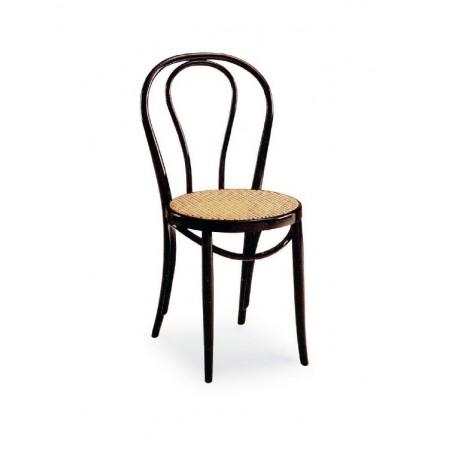 01/PAT Chairs thonet
