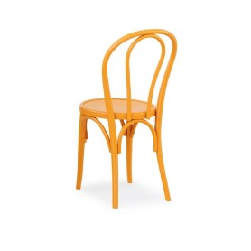 01/4A Chairs thonet