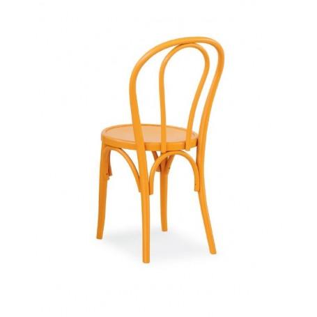 01/4A Chairs thonet