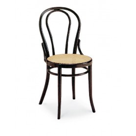 01 Chairs thonet