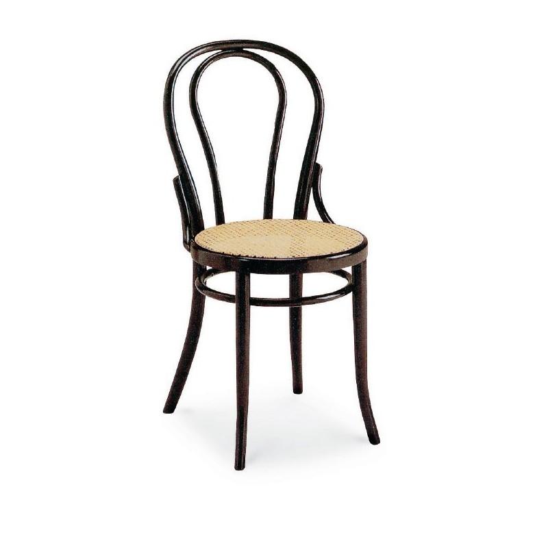 01 chair thonet for Sedia wrap
