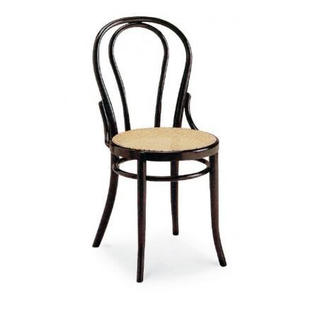 01 Chairs thonet