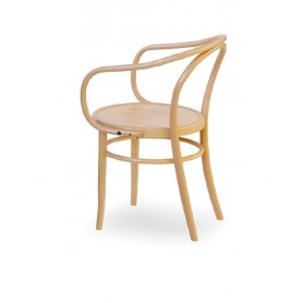 08 Chairs thonet