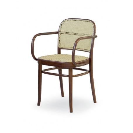 06/CB Chairs