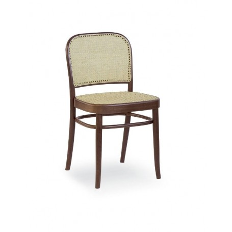 06 Chairs