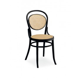 050 Chairs thonet