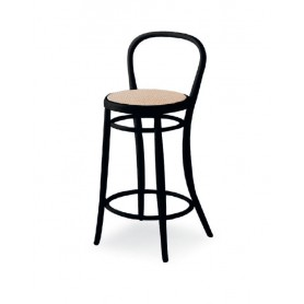 03/CC Bar stools thonet