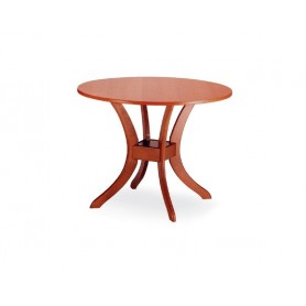 T/Cipro Postolje za stol