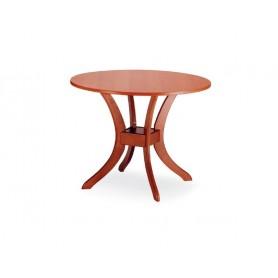 T/Cipro Table base
