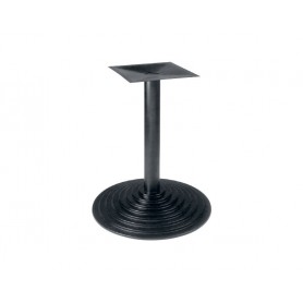 T/11 Table base