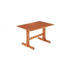T/01 Postolje za stol