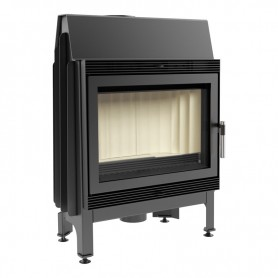 Blanka 670/570 12 built-in fireplace